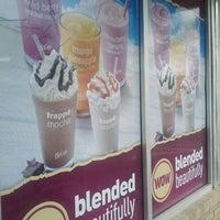 Photo taken at McDonald's by yomaira s. on 6/1/2012