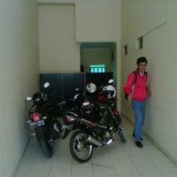 Foto diambil di D 106 BR oleh Mohammad I. pada 8/28/2012