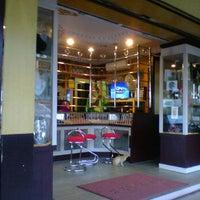 Photo taken at H.A Zakry Goldsmith and Jewelry by Lurhkaf Z on 4/22/2012