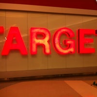 Photo taken at Target by Porfirio H. on 7/20/2012