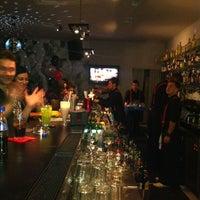 Снимок сделан в Daiquiri Bar пользователем Stanislav S. 10/28/2011