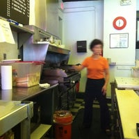 Photo taken at Capital Subs by Brian P. on 9/27/2011
