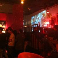 Foto tomada en El Fabuloso Club por Felix R. el 4/5/2012