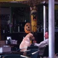 Photo taken at White Elephant Pub by Roberta P. on 10/16/2011