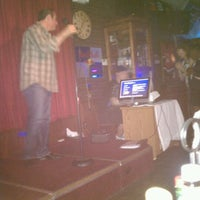 Photo taken at Chadwick's Pub & Sports Bar by Grayson T. on 6/11/2011