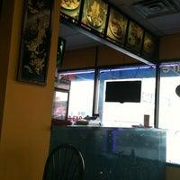Photo taken at Empire Restaurant by BTRIPP on 4/5/2012