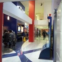 Foto tomada en Cine Colombia | Multiplex Unicentro por Juan Carlos G. el 5/17/2012