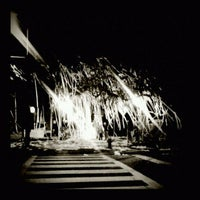 Photo taken at Toomer's Corner by AnnaClaire W. on 11/7/2011