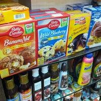 Photo taken at Fine Foods Pune by Pavan M. on 9/9/2012