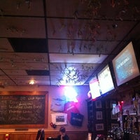 Photo taken at JC's Northside Pub by Ryan S. on 7/11/2011
