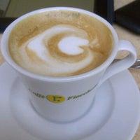 Foto scattata a Caffe Fiocchetti da Donato D. il 7/3/2011