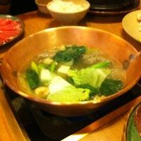Foto diambil di Fuji oleh liz z. pada 11/27/2011