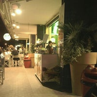 Foto scattata a Slurp Gelateria da Daniele S. il 6/2/2012