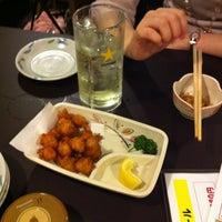Photo taken at Koike by Naoko on 3/8/2012