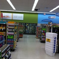 Photo taken at Walgreens by Kofy on 7/18/2012