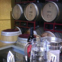 ... Photo taken at Tefft Cellars by Jim on 7/22/2012 ... & Tefft Cellars - 7 tips from 262 visitors