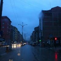 4/10/2012 tarihinde Burak A.ziyaretçi tarafından Bozüyük'de çekilen fotoğraf