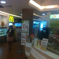 Photo taken at Bangkok Plaza by Patama C. on 3/8/2012