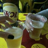 Foto tirada no(a) Havana Bar por Jayne P. em 8/22/2012