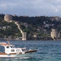 9/10/2012 tarihinde Zerrin A.ziyaretçi tarafından Sabancı Öğretmenevi'de çekilen fotoğraf