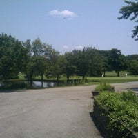 Photo taken at Montgomery Village Golf Club by Chris G. on 5/27/2012