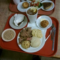Photo taken at Arnold's Country Kitchen by Taylor H. on 6/26/2012