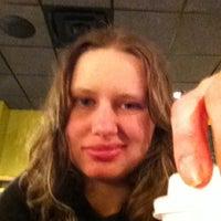 Photo taken at Arsaga's by Jordan C. on 3/11/2012
