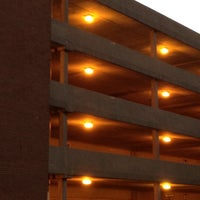 Foto diambil di Parking Structure oleh Shannon pada 6/21/2012
