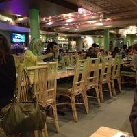 รูปภาพถ่ายที่ Palms Thai Restaurant โดย BBY เมื่อ 4/26/2012