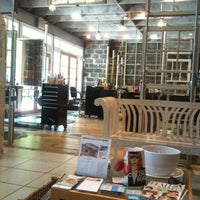 Photo taken at Spa Elysium | Fringe Salon & Apothecary by Suzanne C. on 6/7/2012