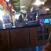 Photo taken at Woodseats Palace (Wetherspoon) by Gaz on 5/17/2012