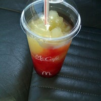 Photo taken at McDonald's by Lizette D. on 3/28/2012