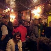 Das Foto wurde bei Bradley's Spanish Bar von Sacha am 2/3/2012 aufgenommen