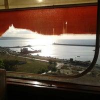 8/2/2012 tarihinde Ezgi S.ziyaretçi tarafından Sunset'de çekilen fotoğraf