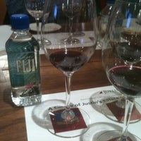 Photo taken at Century Liquor & Wines by Luke F. on 2/28/2012