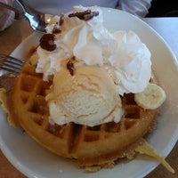 butterfield s pancake house   7388 e shea blvd