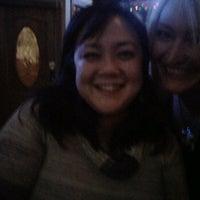 Photo taken at Aldos R-Bar. by Danielle N. on 3/6/2012