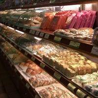 6/15/2012 tarihinde Meliz B.ziyaretçi tarafından Fay Da Bakery'de çekilen fotoğraf