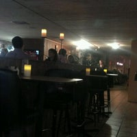Photo taken at Havana House Grill by Marsha M. on 2/15/2012