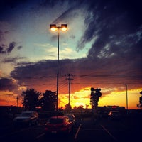 Photo taken at AT&T by Tyson T. on 9/6/2012