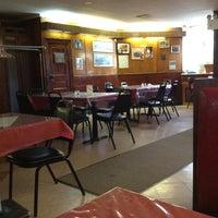 Photo taken at Sam's Italian Cuisine by Leah K. on 7/21/2012
