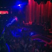 Photo taken at LAX Nightclub by Vegas H. on 8/16/2012