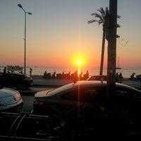 Foto tirada no(a) Cimino Bistro & Café por Atakan A. em 7/15/2012