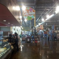 Photo taken at Whole Foods Market by Ada O. on 8/24/2012