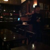 Photo taken at Ying Yang (YY's) by Taro M. on 4/9/2012