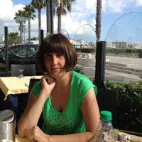 Foto scattata a Profumo Di Mare da Victoria F. il 7/25/2012