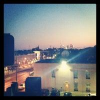 7/12/2012 tarihinde Katrina F.ziyaretçi tarafından Murphy's Law'de çekilen fotoğraf