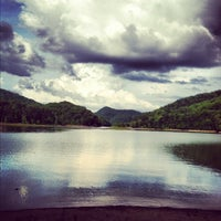 Photo taken at Rogersville, TN by Emily A. on 5/16/2012