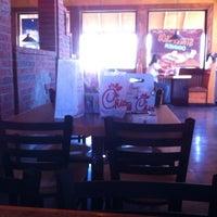 Photo taken at Taco Villa by Bryan H. on 8/24/2012