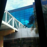 Photo taken at West Shopping by Vinicius T. on 5/2/2012
